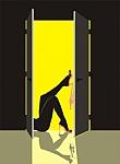 Female_slender_legs_and_panties_in_open_door[1]
